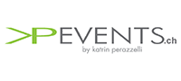 KP-Events