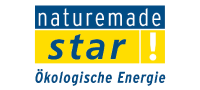 Naturemade Star